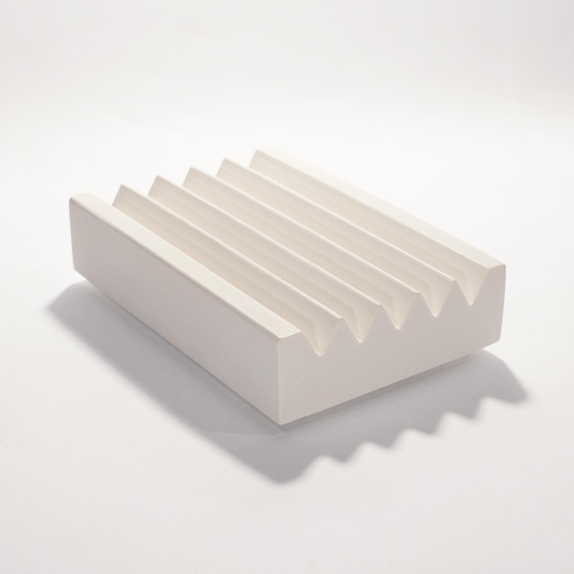 Legra Soap Stand